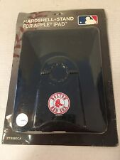 "Boston Red Sox Hardshell Stand for Apple iPad 9.75""x7.5"" by Tribeca"