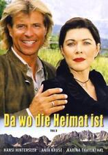 Da wo die Heimat ist (2004)
