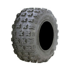 Holeshot GNCC Rear Tire 20x10-9 6PLY ITP 532025 Select ATV Models