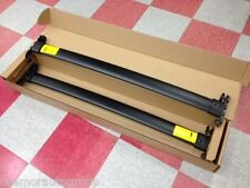 2010 - 2020 4RUNNER ROOF RACK CROSS BARS GENUINE OEM TOYOTA