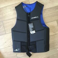 2017 O'Neill Outlaw Comp Wakeboard Vest