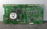 SAMSUNGLCD  35-D003848 (V320B1-L01-C)LN-S3241DT-CON BOARD
