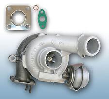 TURBOCOMPRESSORE ALFA-ROMEO GT 1.9 JTD 110 KW 150 CV 777250-5001s 71724097 55200925