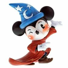 Mickey Mouse Disney Figurines (1968-Now)