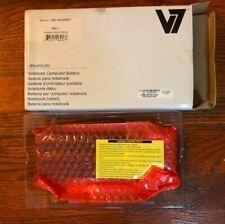 V7 Notebook Computer Battery for Dell Latitude E6420 / E6520 - DEL-E6420X9V7