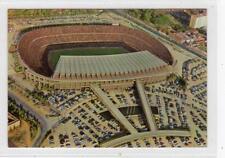 ESTADIO C.F. BARCELONA: Spain Football Stadium postcard (C30139)