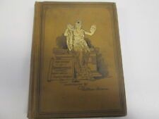 Good - The Works Of William Shakespeare - Vol V Henry Irving And Frank A. Marsha