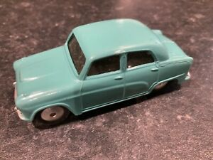 Corgi Toys 201 Austin Cambridge Rare