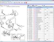 Hyundai HCE e-Catalogue (robex) ALL