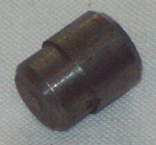 """Per legno metallo dowels Zinco Placcato Bzp M5 M8 5//16 /"""" mobili viti di fissaggio M10"""