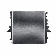 New Radiator Fits 2005 2006 2007 2008 2009 AT Land Rover LR3 Range Rover Sport