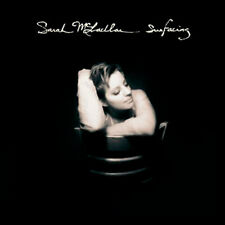 AP | Sarah McLachlan - Surfacing 2LPs (45rpm)