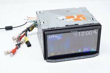 "Pioneer Avh-4200Nex 2 Din 7"" Dvd Receiver w/ Bluetooth, Android Auto, CarPlay"