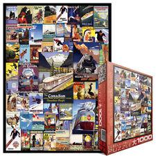 Eurographics Paper Puzzles