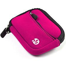 Taschen und Schutzhüllen für Canon Mini-Format Kamera