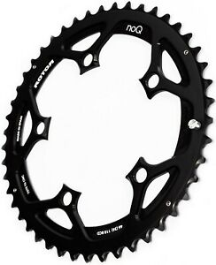 ROTOR ROUNDRING ROAD - BCD110x5 / 50, 52 & 53T