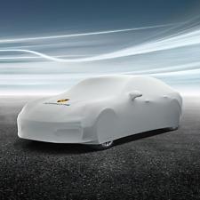 Porsche Tequipment Panamera Indoor Car Cover