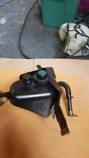 MERCEDES SL R230 SL350 SL500 ABC SBS SERBATOIO DELL'OLIO VERDE A2309972298