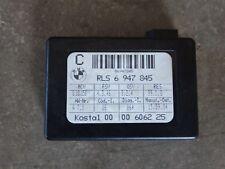ORIGINAL BMW E60 E61 E65 E66 E87 E90 E91 E92 RLS Regen Licht Sensor 6947845