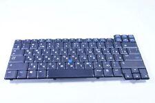 Original HP Ordinateur portable clavier 378188-251 la russie pour Compaq nc6120 nx6110