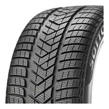 Pirelli Winter Sottozero 3 205/55 R16 91H M+S Winterreifen