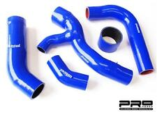 ProHose Ford Focus Mk2 ST ST225 turbo Silicone hose kit NO DV takeoff