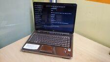 """HP Pavilion DV5-1113us 15.4"""" AMD Turion X2 2.10ghz 4gb RAM 150gb HDD"""