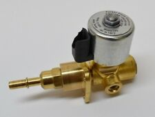 Parker LPG NGV Fluid Control Valve P16MB-10A200-AA 565 psig 12V -40° to 140°F