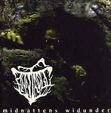Midnattens Widunder, Finntroll, Good