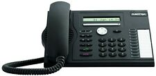 ASCOM AASTRA OFFICE 5361 digital ad2