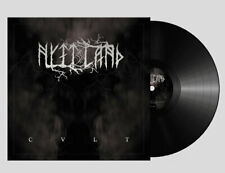 NYTT LAND Cvlt LP VINYL 2020 LTD.500