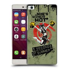 Fundas y carcasas Huawei Para Huawei P9 para teléfonos móviles y PDAs