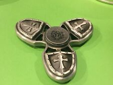 Fidget spinner - best toy for kids or adults