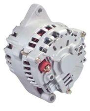 Alternator Power Select 8263N