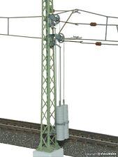 Radspannwerk  - Viesmann 4164