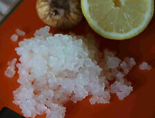 Kefir de fruit bio, 80g, envoi tres rapide avec recettes
