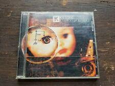 Kilgore A Search For Reason