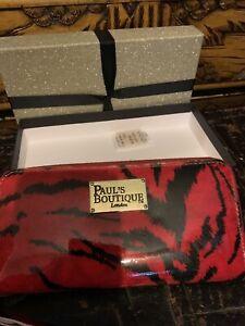 pauls boutique purse