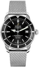 A1732124/BA61-154A | BREITLING SUPEROCEAN HERITAGE 42 | BRAND NEW MEN'S WATCH