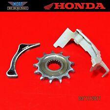2008 Honda CRF450 TUSK Case Saver Front Sprocket Cover 2002 2003 2004