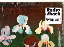 """""""RARE"""" FOLK.BONNIE DOBSON.U.S.ORIG (1969) """"1ST PRESS 1S/1S"""" LP & INN/CO/SL.EX+"""