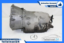 Mercedes W220 W210 W211 320 Cdi Transmission Automatique 722626 722.626 +