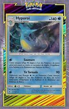 Hyporoi Holo - SL3:Ombres Ardentes - 31/147 - Carte Pokemon Neuve Française