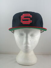 Colorado Springs Sky Sox Hat (VTG) - Pro Model by New Era - Adult Snapback