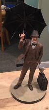 Sideshow Indiana Jones Dr. Henry Jones, Sr. New Very Rare. Brand New