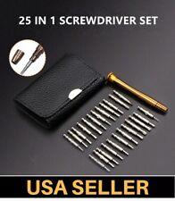 Macbook Air, Macbook Pro Repair Tool W/ 0.8mm 1.2mm Pentalobe Screwdriver PH000#