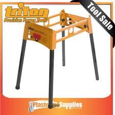 Triton RSA300 Router Stand TRI-RSA300