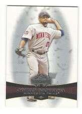 JOHAN SANTANA 2006 Topps Triple Threads #82 Twins  ID:1544