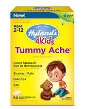Medicamento Homeopático Pediátrico Para El Dolor De Estómago Diarrea Gases