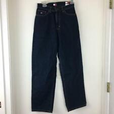 NWT TOMMY HILFIGER Boys Jeans  Size 16